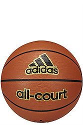 adidas All-Court Prep Size 7 X35859