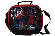 Spiderman  128073C
