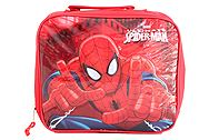 Spiderman  561225E
