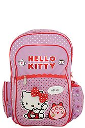 Hello Kitty  148228