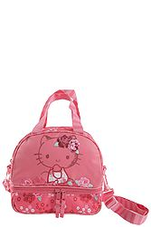 Hello Kitty Passion Roses 20 x 23 x 15 cm 5202860159316