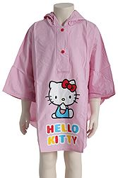 Hello Kitty  17112