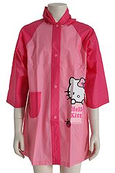 Hello Kitty  HK7831