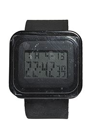 Item Digital Square 00010