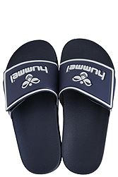 Hummel Pool Slipper 60126