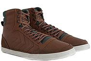 Hummel Ten Star Vintage High 63290