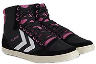 Hummel Slimmer Stadil Retro High 63609