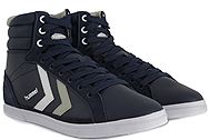Hummel Game High 63464