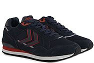 Hummel Marathona Low 63477