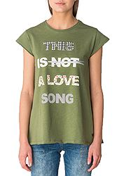 Attrattivo This Is Not A Love Song 9907699