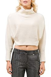 Attrattivo Cropped Ζιβάγκο 9P15753