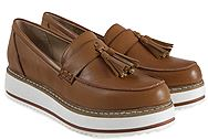 Attrattivo Loafer 9Y15396