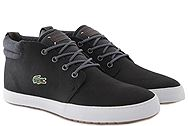 Lacoste Ampthill Terra 318 1 36CAM0005231