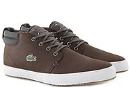 Lacoste Amphthill Terra 318 1 36CAM00052N7