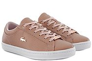 Lacoste Straightset 36CAW0038208