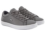 Lacoste Straightset 36CAW0038312