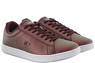 Lacoste Carnaby Evo 36SPW00132H2