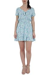 Pepe Jeans Coco PL951457