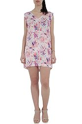 Pepe Jeans Ruth PL951486