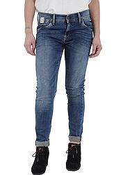 Pepe Jeans Joey PL201090D460