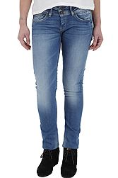 Pepe Jeans Ladies Edition PL2012002