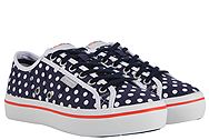 Pepe Jeans Duffy Dots PLS30150