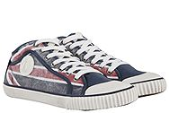 Pepe Jeans Industry Flag PMS30109