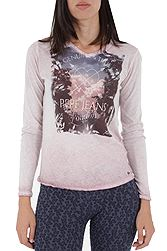Pepe Jeans Marcy 152PJBA0PL5019890000