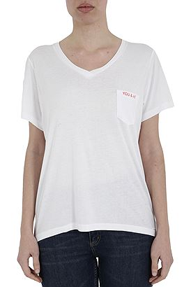 Pepe Jeans Marilyn PL502141