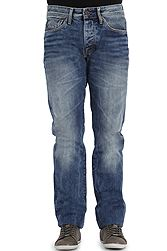 Pepe Jeans Men Edition 34 PM2011014