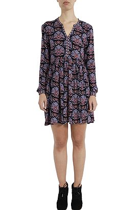 Pepe Jeans Naty PL951864