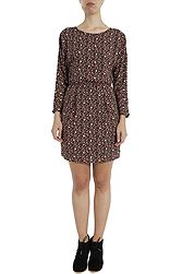 Pepe Jeans Noes PL951865