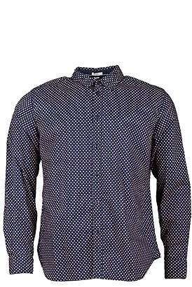 Pepe Jeans Calengol PM302563