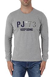 Pepe Jeans Crios PM503156