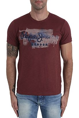 Pepe Jeans Golders PM503213