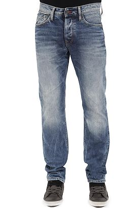 Pepe Jeans Edition PM2011014
