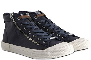 Pepe Jeans Brother PMS30178