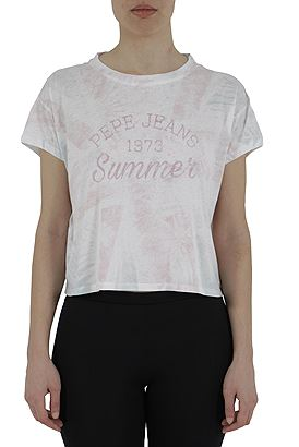 Pepe Jeans Anette PL502541