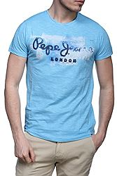 Pepe Jeans Golders PM502525