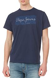 Pepe Jeans Cluster PM503540