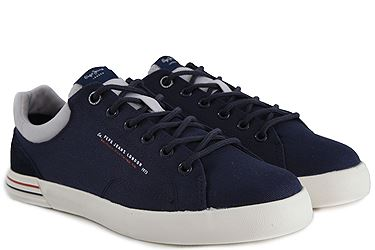 Pepe Jeans North PMS30350