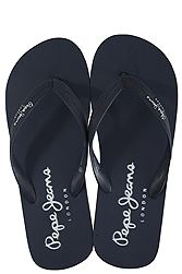 Pepe Jeans Swimming PMS70035