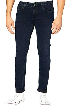 Pepe Jeans Hatch PM200823WP42
