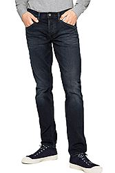 Pepe Jeans Τrack 32 PM201100WE22