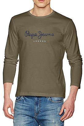 Pepe Jeans Eggo Long PM501321