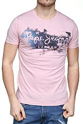 Pepe Jeans Goodge PM503214