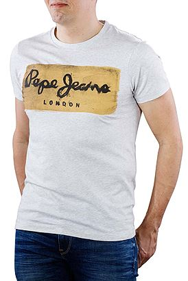 Pepe Jeans Charing PM503215
