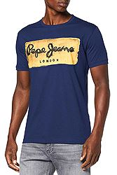 Pepe Jeans E3 Charing PM503215