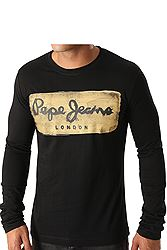 Pepe Jeans Nos Charing LS PM503484