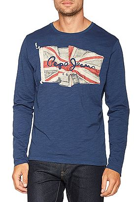 Pepe Jeans Flag PM503781